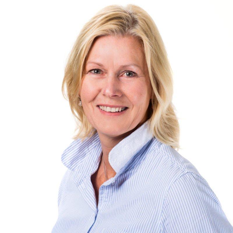 Rita Schaapman - Markant Internet