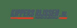 Kippers Rijssen - Logo