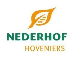 Nederhof Hoveniers