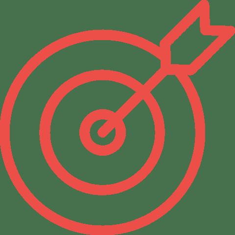 Google Dynamische Remarketing