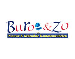 Buro & Zo - Logo.jpg