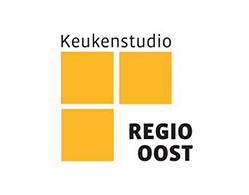 Keukenstudio Regio Oost- Logo.jpg