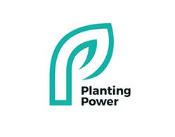 Planting Power - Logo.jpg