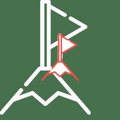Linkbuilding bedrijf