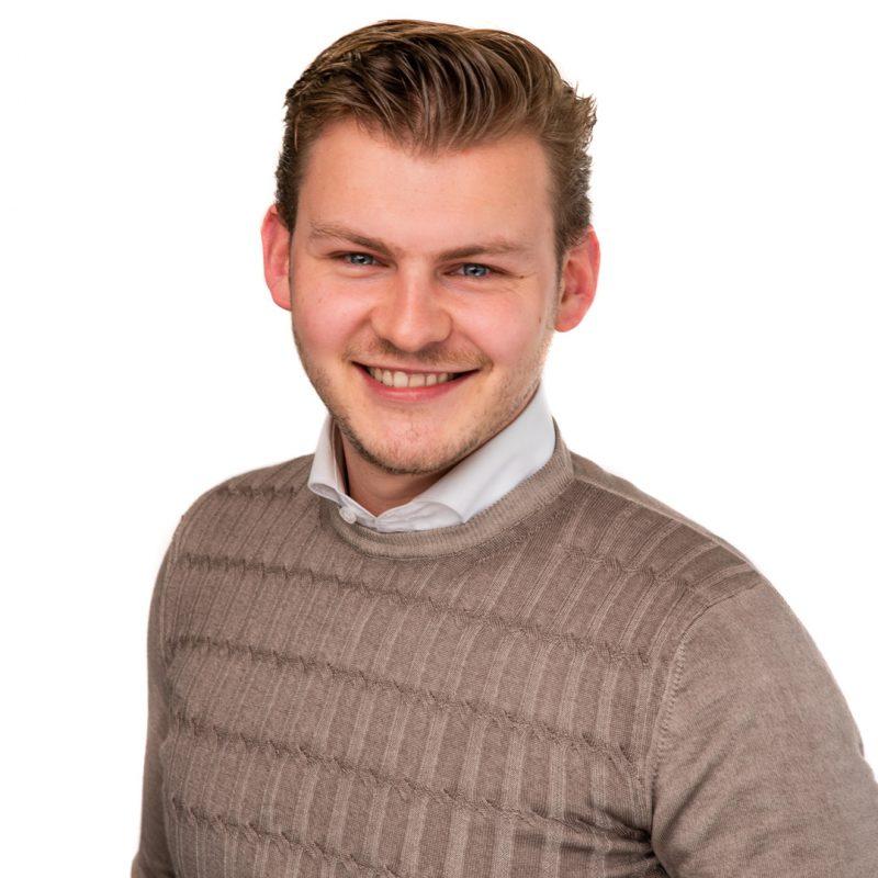 Bart Brager